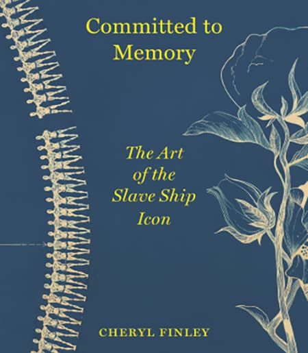 Finley Committed to Memory