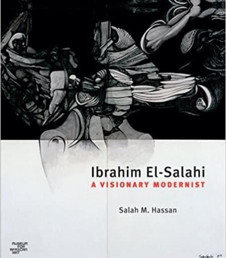 Ibrahim book cover