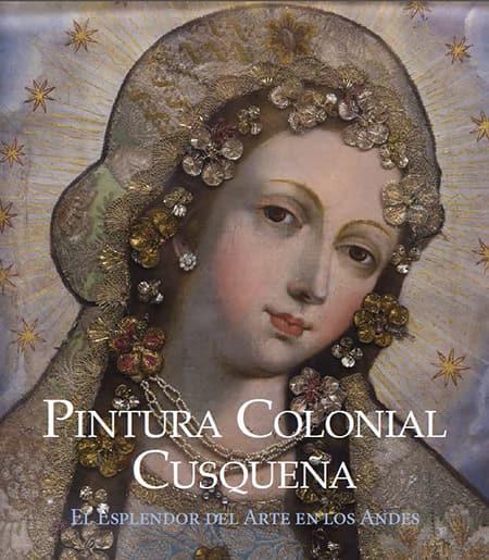 Pintura book cover